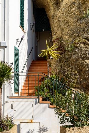 20190220_058_Roquebrune Cap Marin