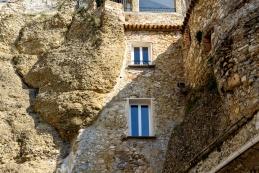 20190220_072_Roquebrune Cap Marin