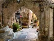 20190220_087_Roquebrune Cap Marin