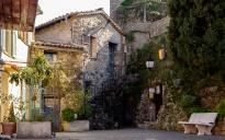20190220_092_Roquebrune Cap Marin