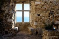 20190220_115_Roquebrune Cap Marin