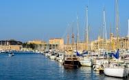 190413_019_Marseille calanque