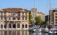 190413_031_Marseille calanque