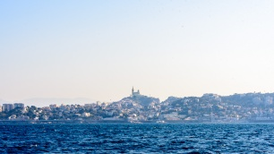 190413_059_Marseille calanque