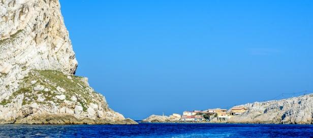 190413_073_Marseille calanque