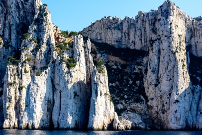 190413_172_Marseille calanque