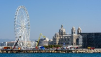 190413_242_Marseille calanque