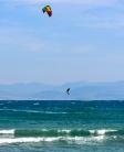190420_038_Parachute surfing
