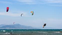 190420_515_Parachute surfing
