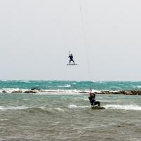 190422_184_kitesurfing