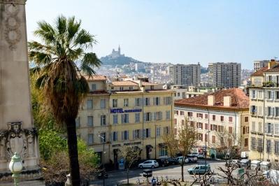 190412_080_Marseille