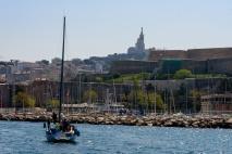 190413_244_Marseille calanque