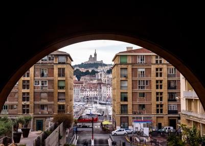 20181016_138_Marseille