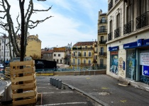 20190411_006_Marseille
