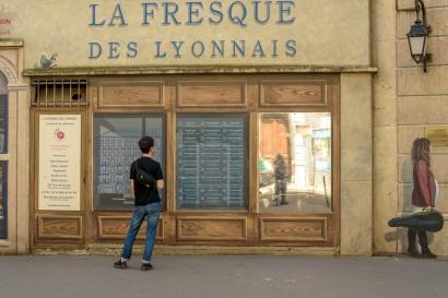 20190802_064_Lyon