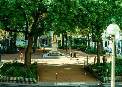 20190808_022_Lyon