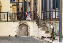 20190816_014_Lyon