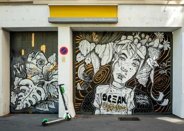20190817_091_Lyon