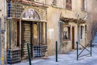 20190831_133_Corsica