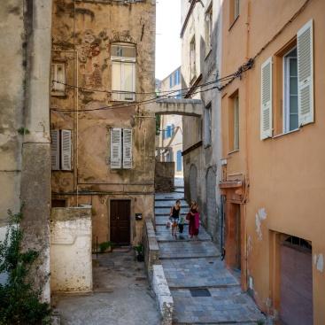 20190901_008_Corsica