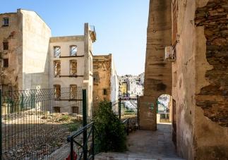 20190901_015_Corsica