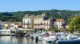 20190907_009_Corsica