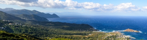 20190908_008_Corsica-Pano