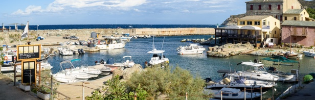 20190908_020_Corsica-Pano