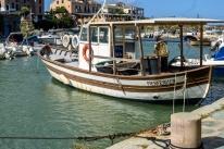20190908_074_Corsica