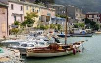 20190908_081_Corsica