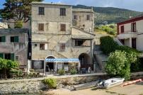 20190908_095_Corsica