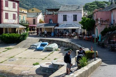 20190908_096_Corsica