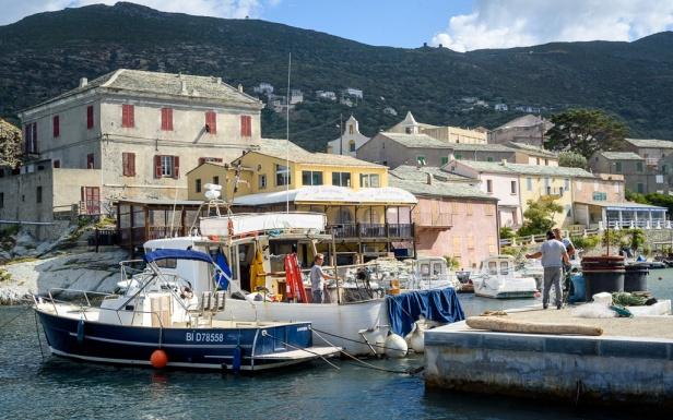 20190908_111_Corsica