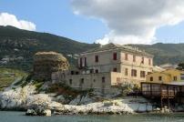 20190908_115_Corsica