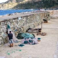 20190908_132_Corsica