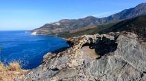 20190911_052_Corsica