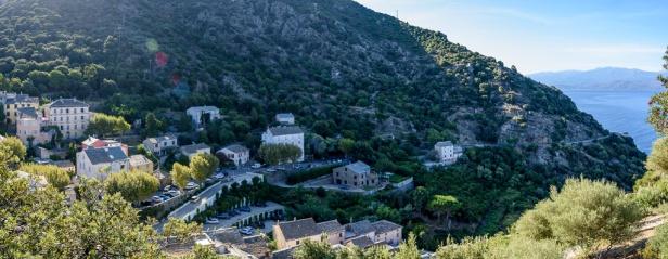 20190911_062_Corsica-Pano