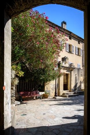 20190911_109_Corsica