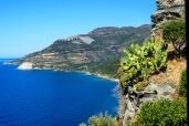 20190911_209_Corsica