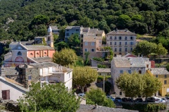 20190911_222_Corsica