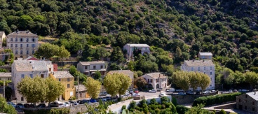 20190911_225_Corsica-Pano