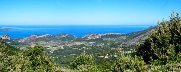 20190912_009_Corsica-Pano
