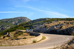 20190912_022_Corsica