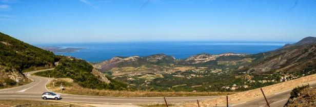 20190912_037_Corsica-Pano