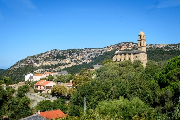 20190912_059_Corsica