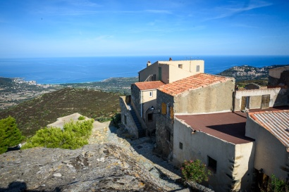 20190914_048_Corsica