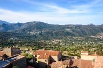 20190914_050_Corsica