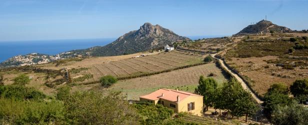 20190914_075_Corsica-Pano