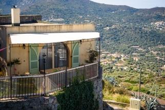20190914_156_Corsica