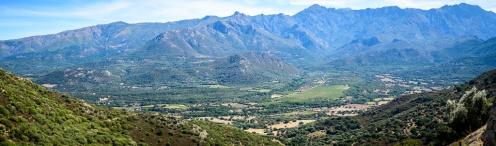 20190914_212_Corsica-Pano